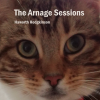 The Arnage Sessions